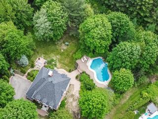 Maison à vendre à Saint-Jérôme, Laurentides, 72, Rue des Cascades, 27001810 - Centris.ca