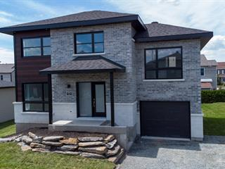 House for sale in Cowansville, Montérégie, 121, Rue  Marc-Aurèle-Fortin, 27109586 - Centris.ca