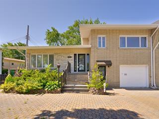 House for sale in Montréal (Rosemont/La Petite-Patrie), Montréal (Island), 5810, boulevard de l'Assomption, 20821041 - Centris.ca