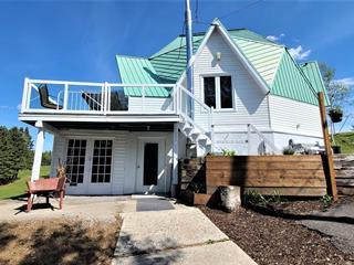 House for sale in Saint-Jean-de-Dieu, Bas-Saint-Laurent, 2, Rue  Sainte-Marie, 23895698 - Centris.ca