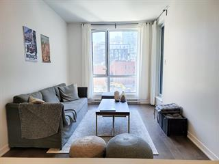 Condo / Appartement à louer à Montréal (Ville-Marie), Montréal (Île), 1190, Rue  MacKay, app. 305, 16326219 - Centris.ca