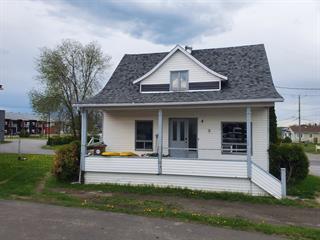 House for sale in Saint-Jean-de-Dieu, Bas-Saint-Laurent, 4, Rue  Ouellet, 10216440 - Centris.ca
