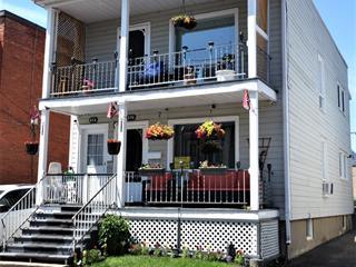 Duplex à vendre à Saint-Jean-sur-Richelieu, Montérégie, 414 - 416, Rue  Mercier, 16058841 - Centris.ca