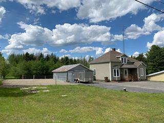 House for sale in Sainte-Cécile-de-Whitton, Estrie, 1995, 10e Rang, 24942883 - Centris.ca