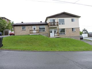 Triplex for sale in Saint-Georges, Chaudière-Appalaches, 240 - 260, 140e Rue, 13593963 - Centris.ca