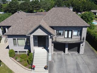 House for sale in Laval (Duvernay), Laval, 3235, Rang du Haut-Saint-François, 26355280 - Centris.ca