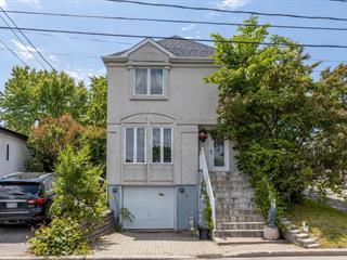House for sale in Laval (Sainte-Dorothée), Laval, 1292, Rue de Val-Brillant, 14830614 - Centris.ca