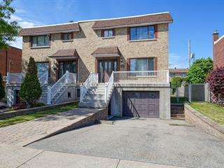 House for sale in Montréal (Rivière-des-Prairies/Pointe-aux-Trembles), Montréal (Island), 11844, Avenue  Rita-Levi-Montalcini, 9937316 - Centris.ca