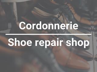 Commerce à vendre à Joliette, Lanaudière, 1075, boulevard  Firestone, 11702615 - Centris.ca