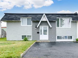 Maison à vendre à Trois-Rivières, Mauricie, 2290, Rue  François-Nobert, 27922100 - Centris.ca