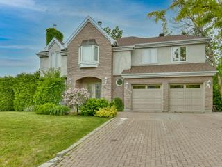 House for sale in Rosemère, Laurentides, 640, Rue du Champagne, 27958310 - Centris.ca