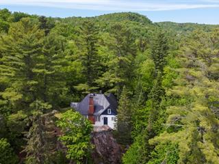 Maison à vendre à Sainte-Marguerite-du-Lac-Masson, Laurentides, 610, Chemin de Sainte-Marguerite, 24173788 - Centris.ca