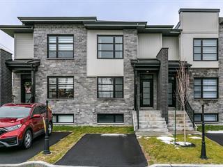 House for rent in Vaudreuil-Dorion, Montérégie, 1139, Route  Harwood, 23801240 - Centris.ca
