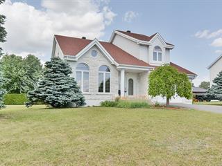 House for sale in Sainte-Victoire-de-Sorel, Montérégie, 22, Rue  Jean-Paul-Rioux, 11879567 - Centris.ca