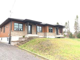 Maison à vendre à Sainte-Catherine-de-la-Jacques-Cartier, Capitale-Nationale, 151, Rue de l'Athyrium, 12754910 - Centris.ca