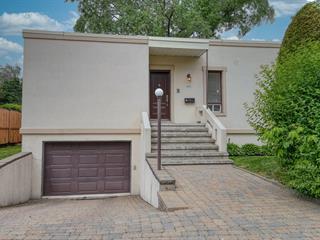 House for sale in Montréal (Rivière-des-Prairies/Pointe-aux-Trembles), Montréal (Island), 12572, 24e Avenue (R.-d.-P.), 21066135 - Centris.ca
