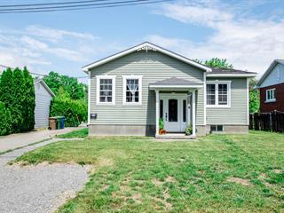 House for sale in Léry, Montérégie, 18, Rue du Parc-Woodland, 25959259 - Centris.ca