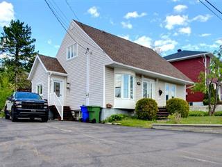 House for sale in Baie-Comeau, Côte-Nord, 50, Avenue du Père-Arnaud, 24306069 - Centris.ca
