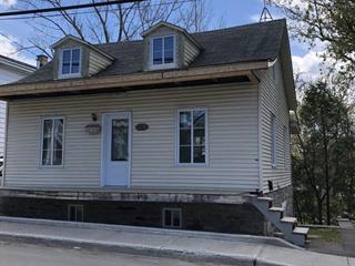 Maison à vendre à Sainte-Thérèse, Laurentides, 101 - 101B, Rue  Saint-Charles, 21215903 - Centris.ca