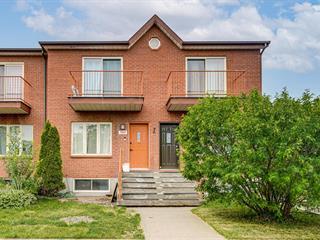 Condominium house for sale in Longueuil (Saint-Hubert), Montérégie, 7455Z, boulevard  Cousineau, 22362697 - Centris.ca