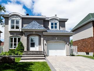 Maison à vendre à Kirkland, Montréal (Île), 306, Place  Terry-Fox, 12571698 - Centris.ca