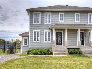 House for sale in Saint-Clet, Montérégie, 10, Rue  Therrien, 26789722 - Centris.ca