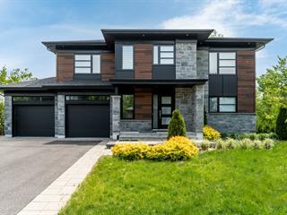House for sale in Boischatel, Capitale-Nationale, 108, Rue de la Rivière, 27667702 - Centris.ca
