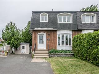 House for sale in Boucherville, Montérégie, 495, Rue de Brion, 12950817 - Centris.ca