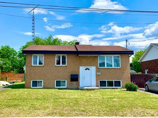 House for sale in Longueuil (Saint-Hubert), Montérégie, 3991, Rue  Paquette, 27335119 - Centris.ca