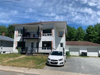 Duplex for sale in Asbestos, Estrie, 198 - 200, Rue  Doyon, 22907328 - Centris.ca