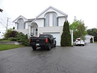 Duplex for sale in Saint-Georges, Chaudière-Appalaches, 11615 - 11617, 18e Avenue, 27291143 - Centris.ca