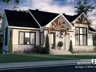 Maison à vendre à Saint-Louis-de-Gonzague (Montérégie), Montérégie, Rue du Quai, 10042042 - Centris.ca