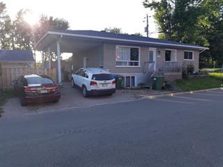 Duplex for sale in Québec (Beauport), Capitale-Nationale, 128 - 130, Rue  Tessier, 25246114 - Centris.ca