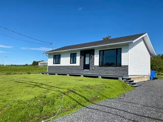 House for sale in La Malbaie, Capitale-Nationale, 255, boulevard  Malcolm-Fraser, 10153931 - Centris.ca