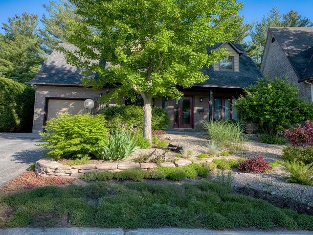 House for sale in Gatineau (Hull), Outaouais, 35, Rue du Versant, 25484002 - Centris.ca