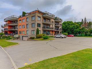 Condo à vendre à Québec (Sainte-Foy/Sillery/Cap-Rouge), Capitale-Nationale, 785, Rue  Léonard, app. 210, 15329163 - Centris.ca