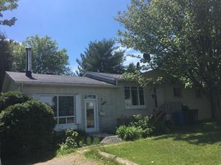 Duplex for sale in Trois-Rivières, Mauricie, 35 - 35A, Rue des Jonquilles, 10028452 - Centris.ca