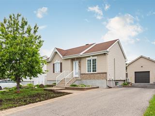 Maison à vendre à Sainte-Marthe-sur-le-Lac, Laurentides, 369, Rue des Fleurs, 11696990 - Centris.ca