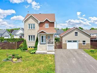 Maison à vendre à Crabtree, Lanaudière, 70, 8e Avenue, 14978936 - Centris.ca