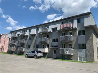 Immeuble à revenus à vendre à Bois-des-Filion, Laurentides, 641 - 643, boulevard  Adolphe-Chapleau, 14794144 - Centris.ca