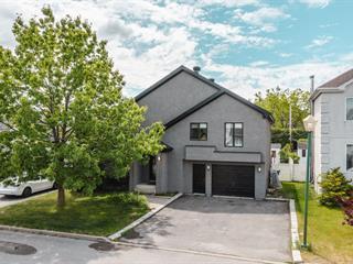 House for sale in Terrebonne (Lachenaie), Lanaudière, 717, Rue  Charles-De Couagne, 25180961 - Centris.ca