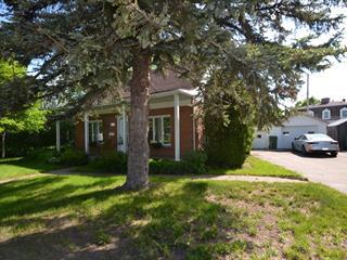 Maison à vendre à Saguenay (Jonquière), Saguenay/Lac-Saint-Jean, 2909, Rue  Vaudreuil, 28463474 - Centris.ca