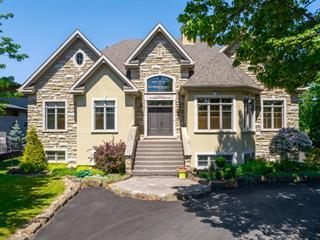 Maison à vendre à Boucherville, Montérégie, 719, Rue du Bosquet, 23524293 - Centris.ca
