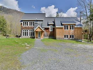 House for sale in Bromont, Montérégie, 62, Rue  Lawrence, 22046648 - Centris.ca