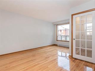 Condo / Appartement à louer à Montréal (Lachine), Montréal (Île), 454, 6e Avenue, 28656352 - Centris.ca