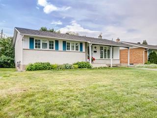 House for sale in Gatineau (Gatineau), Outaouais, 40, Rue de Gascogne, 14399584 - Centris.ca