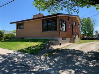 House for sale in Ville-Marie (Abitibi-Témiscamingue), Abitibi-Témiscamingue, 72, Rue  Sainte-Anne, 25998304 - Centris.ca