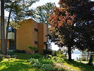 House for sale in Québec (Sainte-Foy/Sillery/Cap-Rouge), Capitale-Nationale, 3847, Terrasse de la Veuve-Pin, 9000421 - Centris.ca