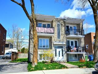 Quadruplex for sale in Québec (La Cité-Limoilou), Capitale-Nationale, 301, Rue des Frênes Est, 15666970 - Centris.ca