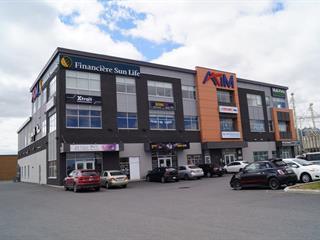 Local commercial à louer à Saint-Jean-sur-Richelieu, Montérégie, 650, Rue  Boucher, local 106, 20285488 - Centris.ca